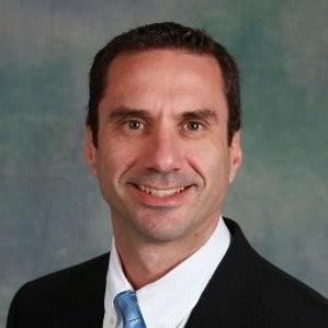 Pete Hinzy