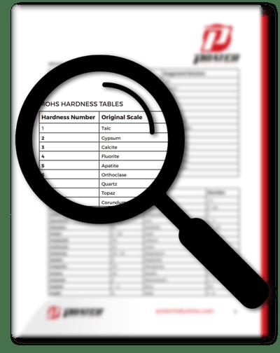 hardness-table-image