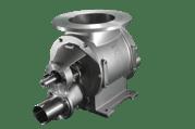 rotary-airlock-valve