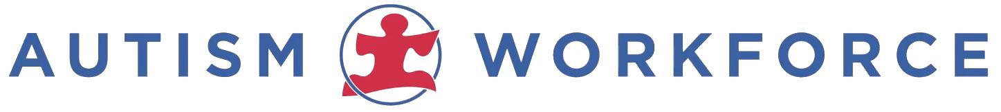 autism-workforce-logo