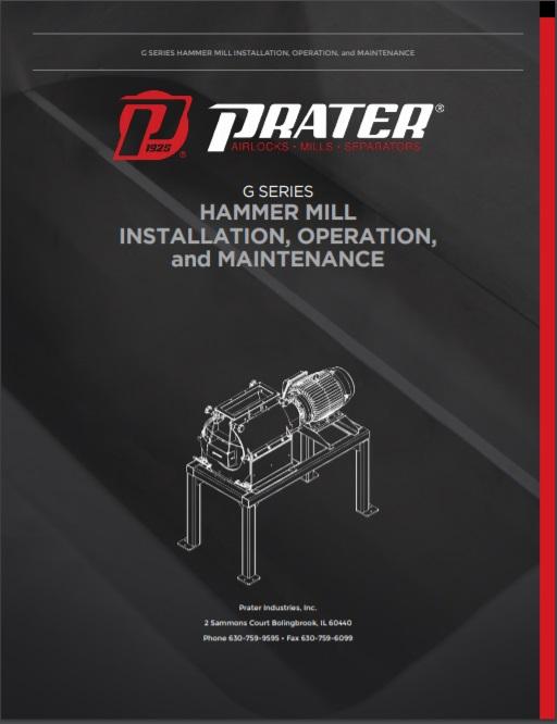 hammermill_pdf_cover