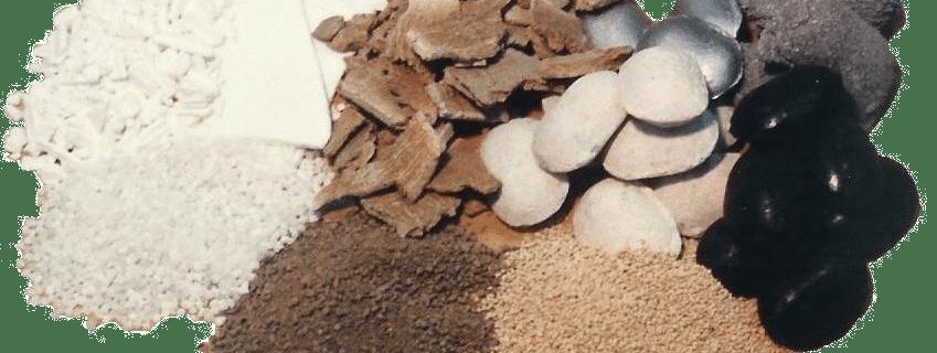 samples-crop